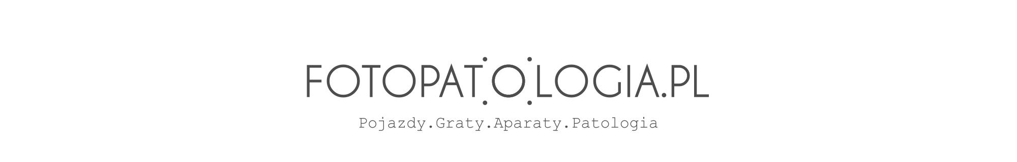 Fotopatologia